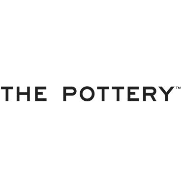 The Pottery Font TM